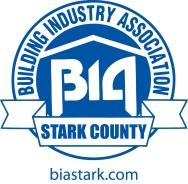 new-bia_logo_blue